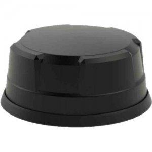 Sierra Wireless AirLink Antenna: 5-in-1 Dome 6001275