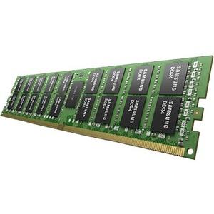 Samsung-IMSourcing 4GB DDR3 SDRAM Memory Module M393B5270DH0-YK0