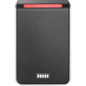 HID Signo Smart Card Readers 40NKS-00-000000 40