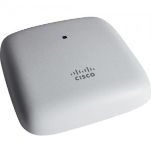 Cisco Business Access Point 5-CBW140AC-B 140AC