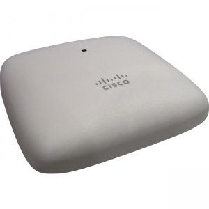 Cisco Business Access Point 5-CBW240AC-B 240AC