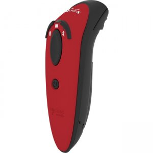 Socket Mobile DuraScan Universal Barcode Scanner, v20 CX3782-2542 D740