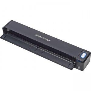 Fujitsu ScanSnap Sheetfed Scanner PA03688-B215 iX100