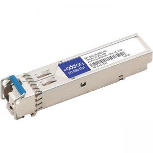 AddOn Cisco SFP+ Module SFP-10G-LR-BXD-AO