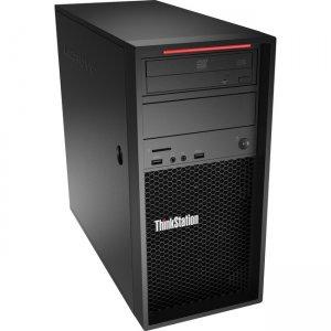 Lenovo ThinkStation P520c 30BX0080US