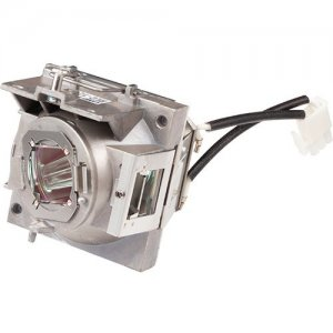 Viewsonic Projector Replacement Lamp for PG707X RLC-124