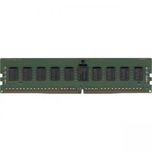 Dataram 8GB DDR4 SDRAM Memory Module DTM68147-S