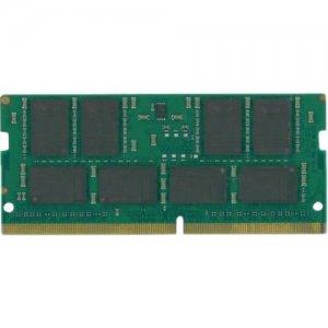 Dataram 16GB DDR4 SDRAM Memory Module DTM68607-M