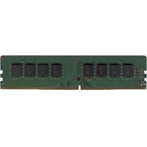 Dataram 32GB DDR4 SDRAM Memory Module DVM32U2T8/32G