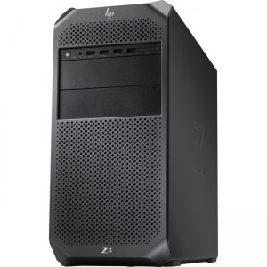 HP Z4 G4 Workstation 148B1UP#ABA