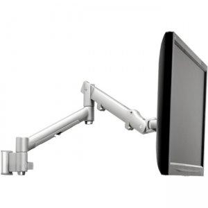 Atdec Spring-assisted Single Display Wall Mount AWMS-DW6-S