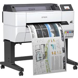 Epson SureColor Printer SCT3475SR T3475