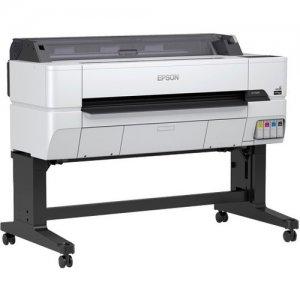 Epson SureColor Printer SCT5475SR T5475
