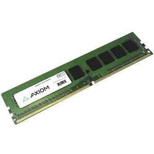 Axiom 32GB DDR4 SDRAM Memory Module 6FR92AA-AX