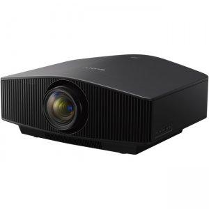 Sony SXRD Projector VPLGTZ240 VPL-GTZ240
