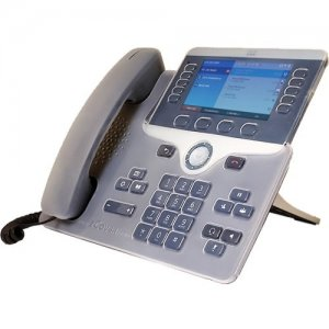 zCover gloveOne IP Phone Case CI881HFN
