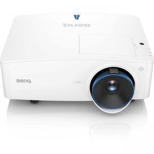 BenQ Corporate Laser Projector with 5000lm, Full HD 1080P LH930