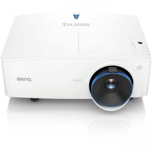 BenQ Corporate Laser Projector with 5000lm, WUXGA LU930
