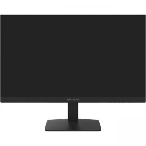 Hikvision 27 inch FHD Borderless Monitor DS-D5027FN