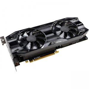 EVGA GeForce RTX 2080 SUPER KO GAMING Graphic Card 08G-P4-2083-KR