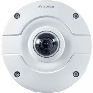 Bosch Fixed Dome 12MP 180 NDS-7004-F180E