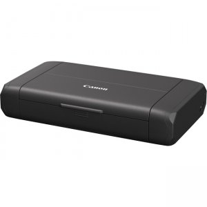 Canon PIXMA Wireless Portable Printer 4167C002 TR150