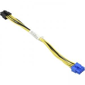 Supermicro Standard Power Cord CBL-PWEX-1016-3