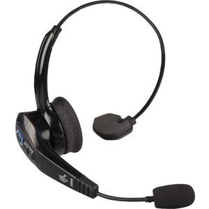 Zebra HS2100 Headset HS2100-BTN-L