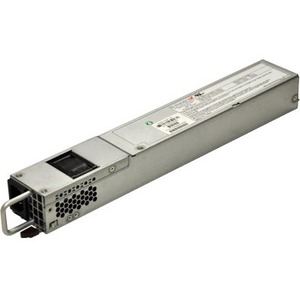 Supermicro Redundant Power Supply PWS-707P-1R