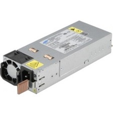Supermicro Redundant Power Supply PWS-750F-1R