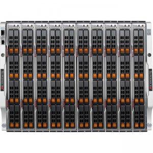 Supermicro Blade Server Case SBE-820L-422