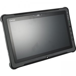 Getac Tablet FL21T4JA1UXX F110 G5