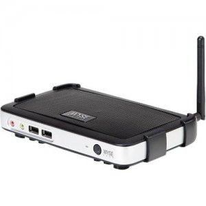 Dell - Certified Pre-Owned Thin Client CCNR4 3020