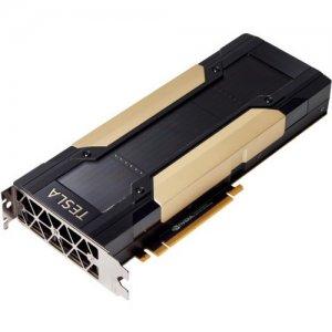 HPE NVIDIA Tesla V100S 32GB Computational Accelerator R4D73C