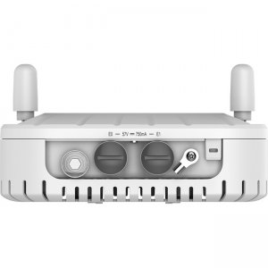 Aruba Wireless Access Point R4H02A AP-518