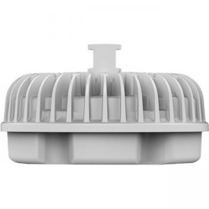 Aruba Wireless Access Point R4H22A AP-577