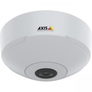 AXIS Network Camera 01731-001 M3067-P
