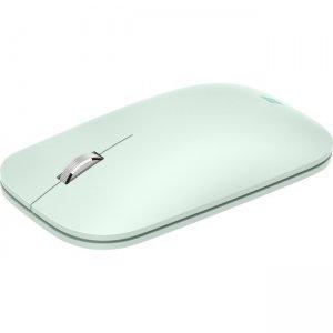 Microsoft Modern Mobile Mouse KTF-00016