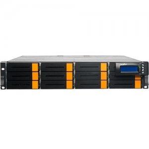 Rocstor Enteroc F1622 Fibre Storage RF1610-01 F1622-D