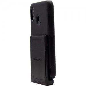 KoamTac Samsung Galaxy A20 Protective Charging Case 380833