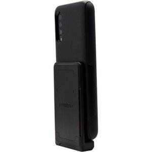 KoamTac Samsung Galaxy A50 Protective Charging Case 380834