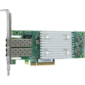 Dell Technologies Qlogic 2692 Fibre Channel Host Bus Adapter 403-BBMU