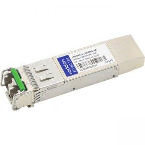 AddOn Calix SFP+ Module 100-01971-DW5736-AO