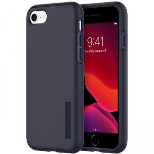 Incipio DualPro for iPhone SE (2020) IPH-1863-MDNT