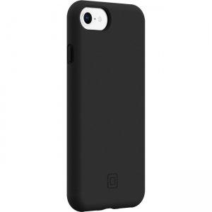 Incipio Organicore for iPhone SE (2020) IPH-1868-BLK