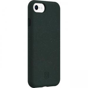Incipio Organicore for iPhone SE (2020) IPH-1868-DPG