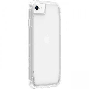 Griffin Survivor Clear for iPhone SE (2020) GIP-042-CLR