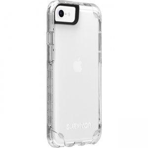 Griffin Survivor Strong for iPhone SE (2020) GIP-043-CLR