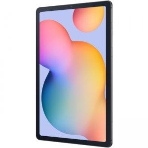 Samsung Galaxy Tab S6 Lite Tablet SM-P610NZAAXAR SM-P610