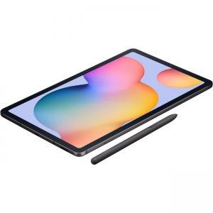 Samsung Galaxy Tab S6 Lite Tablet SM-P610NZAEXAR SM-P610